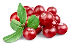 cranberry-gel-hygiene-intime-melvita